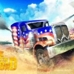 Off The Road 1.4.2 Para Hileli Apk İndir