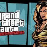 GTA Liber City Stories v2.3 Para Hileli Mod Apk İndir