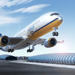 Airline Commander 1.1.4 Para Hileli Mod Apk İndir