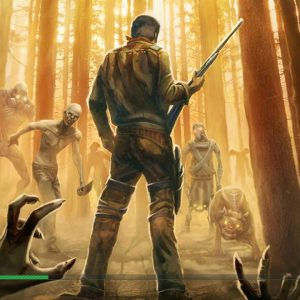 Live or Die: survival 0.1.299 Para Hileli Mod Apk İndir