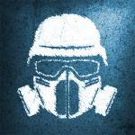 Zombie Combat Simulator 1.2.4 Kilitleri Açık Mod Apk İndir