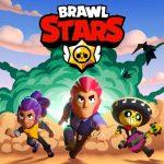 Brawl Stars 32.170 Para Hileli Apk İndir