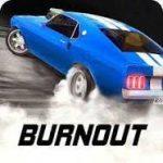 Torque Burnout 2.1.2 Para Hileli Mod Apk İndir