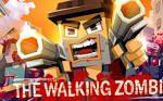 The Walking Zombie: Dead City 2.63 Para Hileli Mod Apk İndir