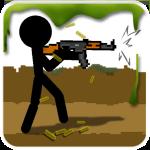Stickman And Gun 2.1.6 Para Hileli Mod Apk İndir