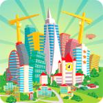 Tap Tap Builder 3.4.4 Para Hileli Mod Apk İndir