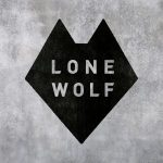 LoneWolf (+17) v1.2.87 Para Hileli Mod Apk İndir