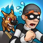 Robbery Bob 2: Double Trouble 1.6.7 Para Hileli Mod Apk İndir
