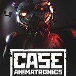 CASE: Animatronics 1.3 Para Hileli Mod Apk İndir