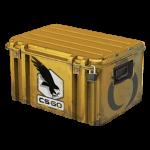 Case Simulator 2 1.77 Para Hileli Mod Apk İndir
