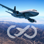 Infinite Flight Simulator 18.06.0 Kilitleri Açık Mod Apk İndir