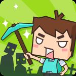 Mine Survival 2.1.4 Para Hileli Mod Apk İndir