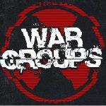 War Groups 4.1.2 Para Hileli Mod Apk İndir