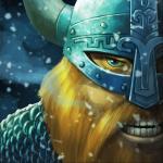 Vikings: The Saga 1.0.32 Para Hileli Mod Apk İndir