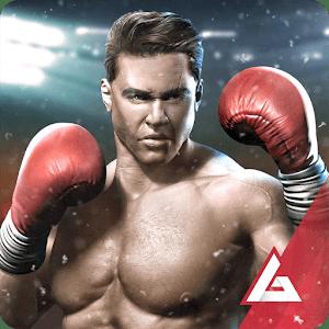 Real Boxing 2.4.2 Para Hileli Mod Apk İndir