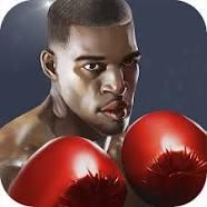 Punch Boxing 3D 1.1.1 Para Hileli Mod Apk İndir