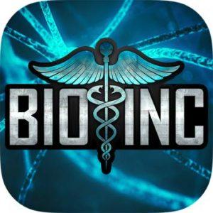 Bio Inc – Biomedical Plague 2.910 Dna Hileli Mod Apk İndir