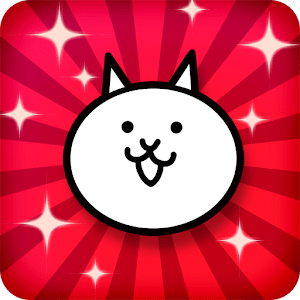 The Battle Cats 8.3.0 Para Hileli Mod Apk İndir