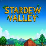 Stardew Valley 1.07 Para Hileli Apk İndir