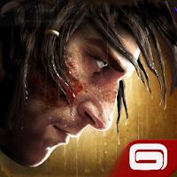 Wild Blood v1.1.5 Para Hileli Apk İndir
