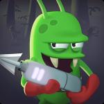 Zombie Catchers 1.30.8 Para Hileli Apk İndir