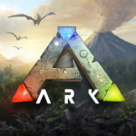 ARK Survival Evolved v1.1.21 Para Hileli Apk İndir