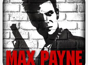 Max Payne Mobile v1.6 Full Mod Apk İndir