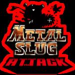 Metal Slug Attack 4.8.0 Sınırsız Puan Hileli Mod Apk İndir