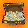 Dealers Life Pawn Shop Tycoon v1.19 Para Hileli Apk İndir