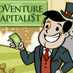 AdVenture Capitalist 7.1.1 Para Hileli Mod Apk İndir