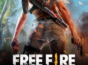 Free Fire Battlegrounds v1.19.0 Nişan Alma Hileli Mod Apk İndir