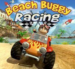 Beach Buggy Racing 1.2.22 Sınırsız Para Hileli Kilitleri Açık Mod Apk İndir