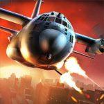 Zombie Gunship Survival v1.4.4 Mermi Hileli Mod Apk İndir
