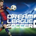 Dream League Soccer 2020 7.42 Hileli Apk İndir