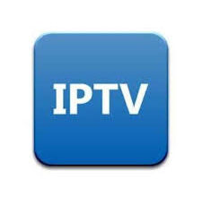IPTV Pro v5.4.12 Full Apk İndir – IPTV Pro Son Sürüm Apk İndir