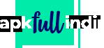 APK indir - APK Full İndir, Android Apk İndir, Hileli Apk