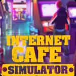 Internet Cafe Simulator Para Hileli Apk İndir