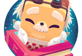Alphabear: Words Across Time Hileli APK İndir