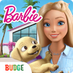Barbie Dreamhouse Adventures 3.1 Hileli APK İndir