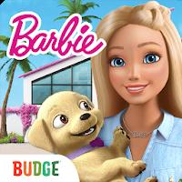 Barbie Dreamhouse Adventures 3.1 Hileli APK İndir