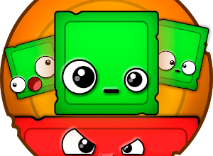 Blocks: Remover – Puzzle Game Hileli APK İndir