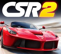 CSR Racing 2 (v2.6.2) Hileli APK İndir