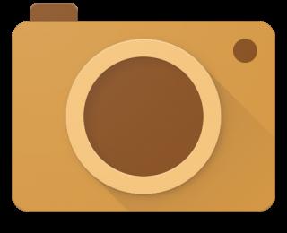 Cardboard 1.9 Hileli APK İndir