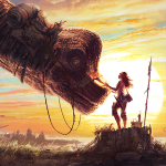 Durango: Wild Lands 4.6.0 Hileli APK İndir