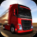 Euro Truck Evolution (Simulator) 3.1 Hileli APK İndir