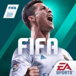 FIFA Soccer Hileli APK İndir – FIFA Soccer 14.1.01 APK İndir