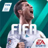 FIFA Soccer Hileli APK İndir