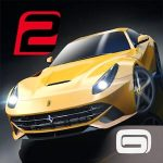GT Racing 2: The Real Car Exp (v1.5.9g) Hileli APK İndir