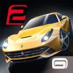 GT Racing 2: The Real Car Exp (v1.5.9g) Hileli APK İndir