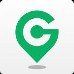 Geocaching® 8.2.0 Hileli APK İndir